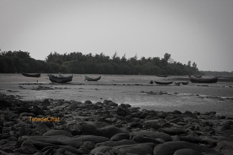 mer_st_martin_bangladesh
