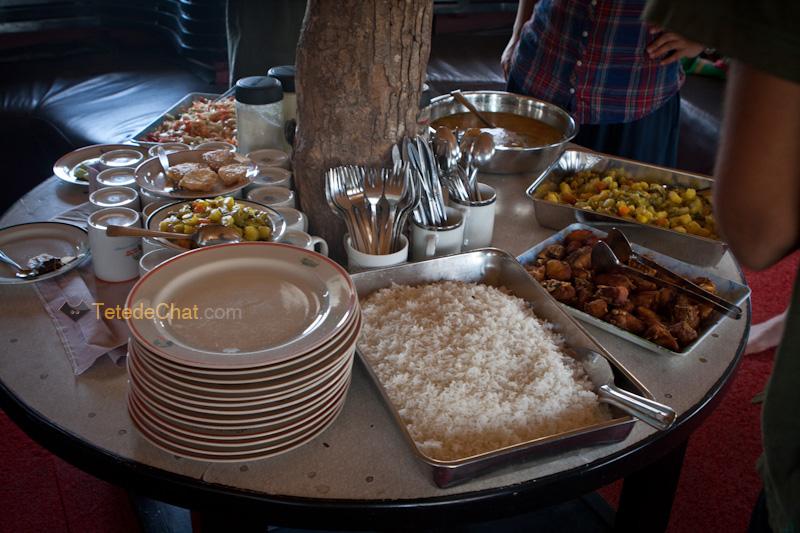 nourriture_bateau_sundarbans
