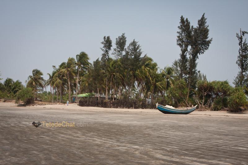paysage_st_martin_bangladesh