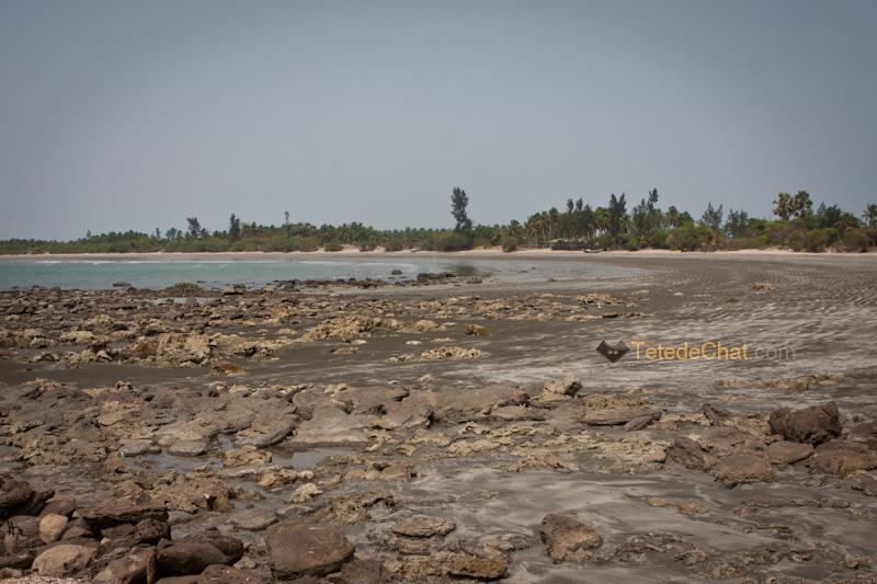 paysage_st_martin_bangladesh_2