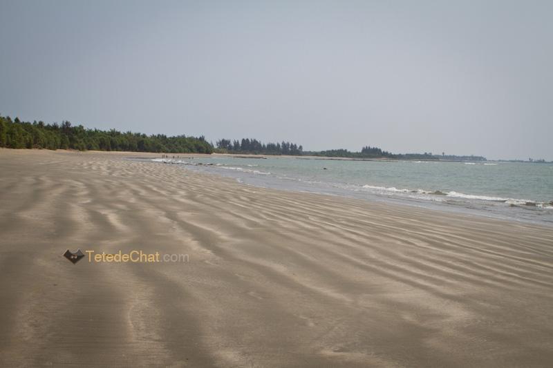plage__st_martin_bangladesh