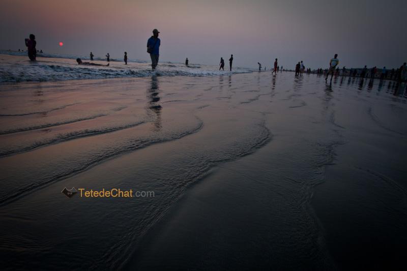 plage_cox_bazar_bangladais