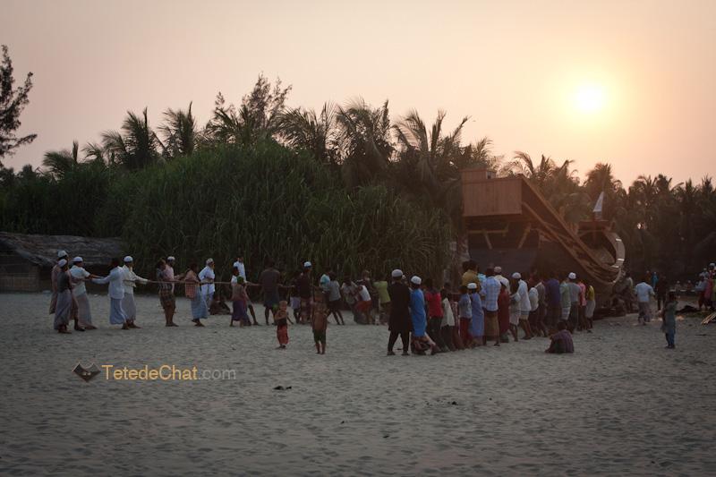 pousse_bateau_bangladais_st_martin_bangladesh