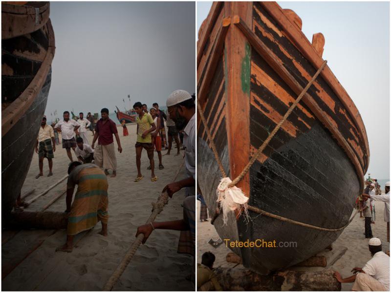 pousse_bateau_st_martin_bangladesh