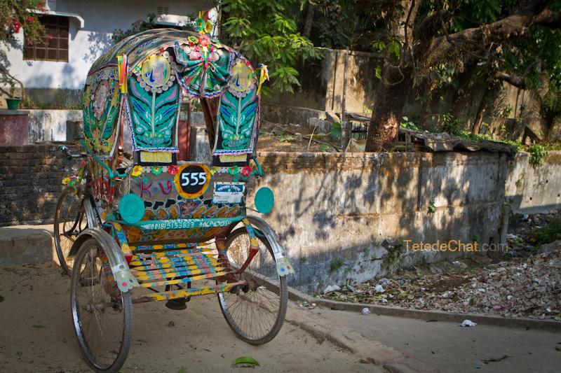 rickshaw_cox_bazar