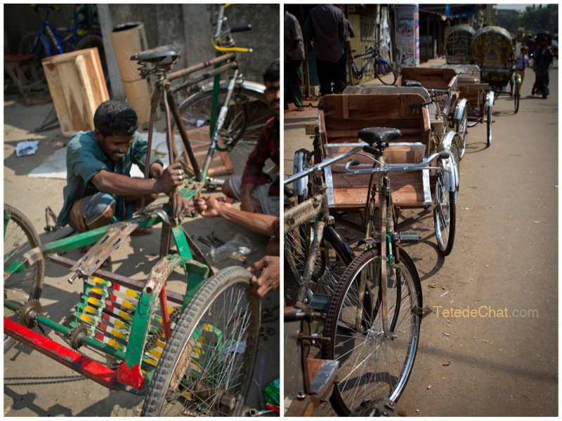 rickshaws_moteur_chittagong