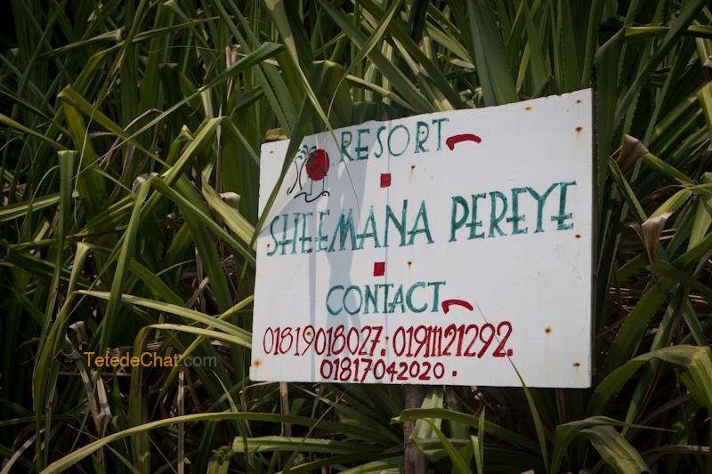 sheemana_pereye_st_martin_bangladesh