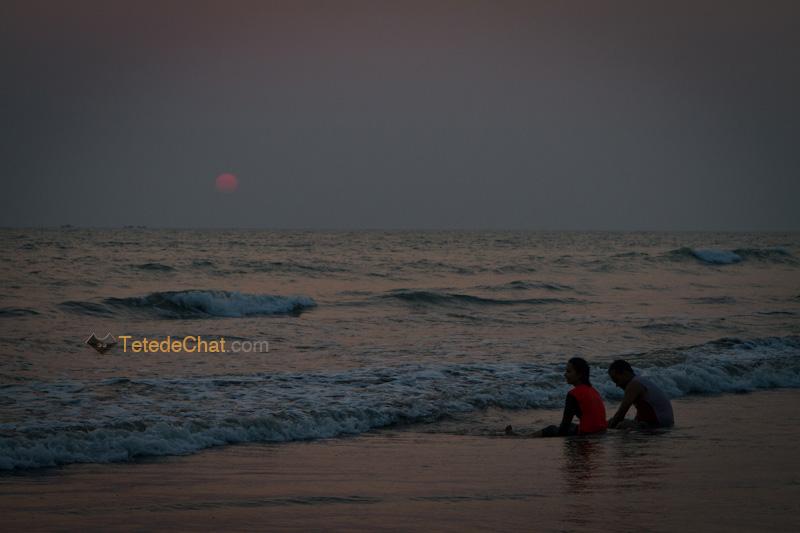 soleil_cox_bazar_plage