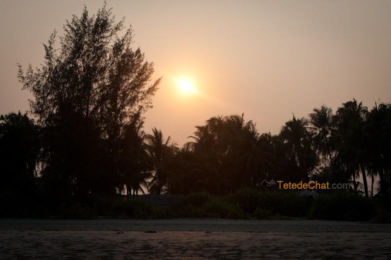 soleil_st_martin_bangladesh