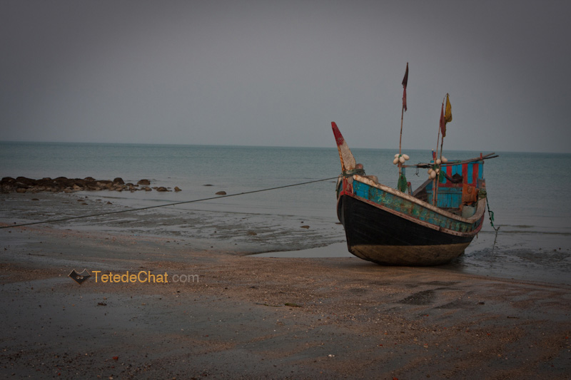 st_martin_bangladesh_bateau