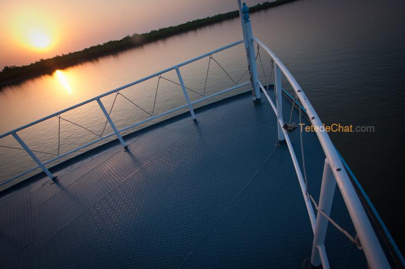 sundarbans_bateau_soleil