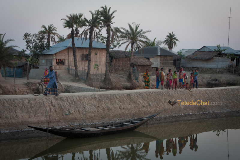 sundarbans_village_bangladesh