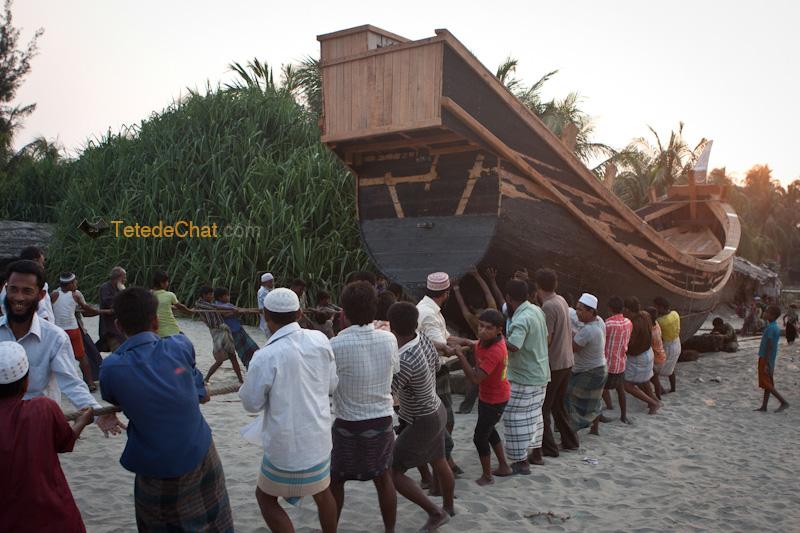 tire_bateau_st_martin_bangladesh