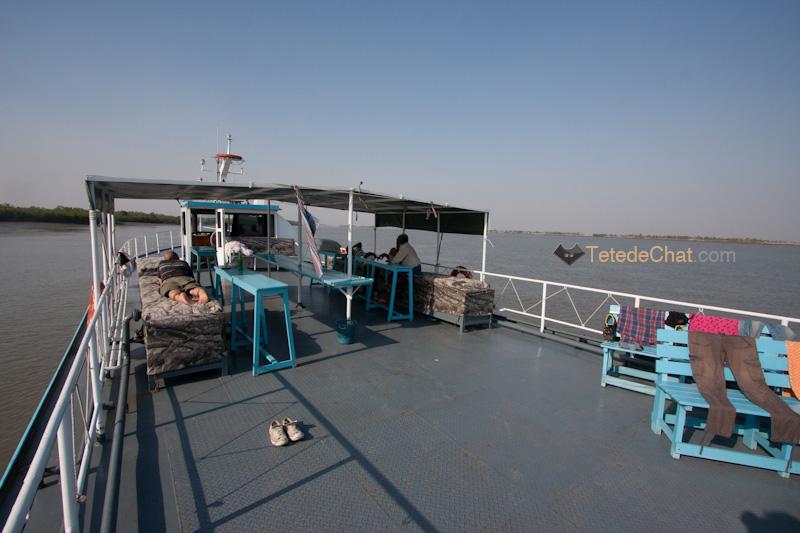 top_bateau_sundarbans_bangladesh