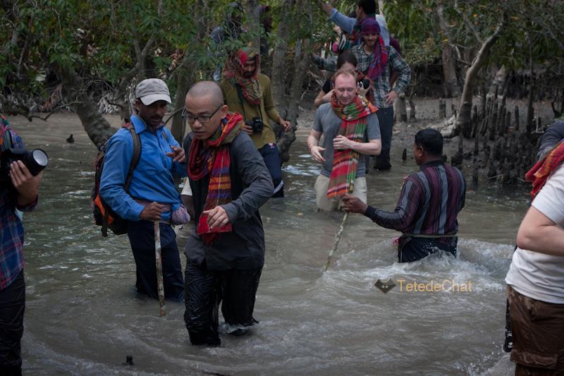 traversee_riviere_bangladesh_sundarbans