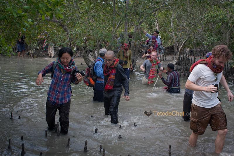traversee_riviere_bangladesh_sundarbans_2