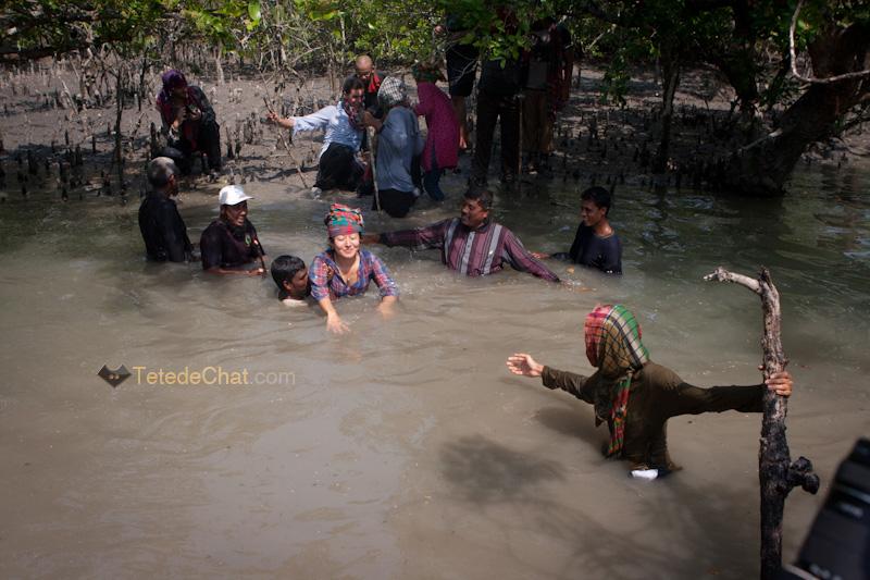 traversee_riviere_bangladesh_sundarbans_4