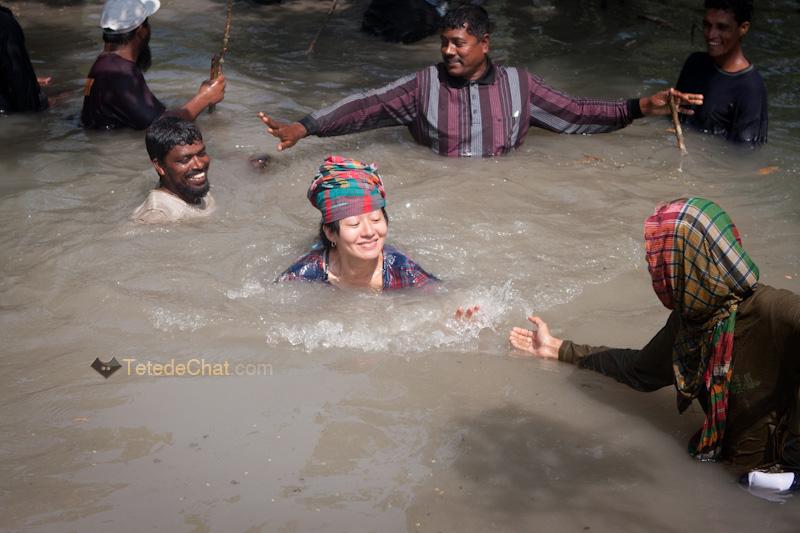 traversee_riviere_bangladesh_sundarbans_5