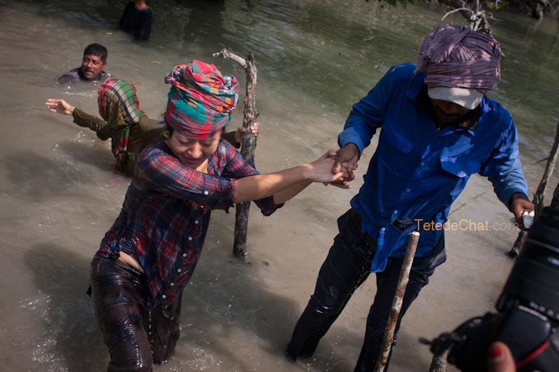 traversee_riviere_bangladesh_sundarbans_6