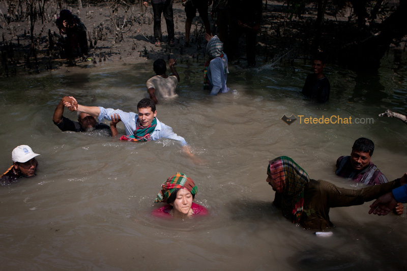 traversee_riviere_bangladesh_sundarbans_7