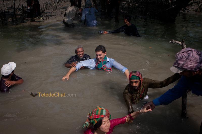 traversee_riviere_bangladesh_sundarbans_8