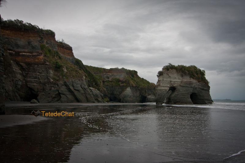 paysage_nouvelle_zelande_nord_16
