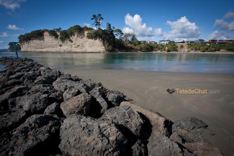paysage_nouvelle_zelande_nord_2