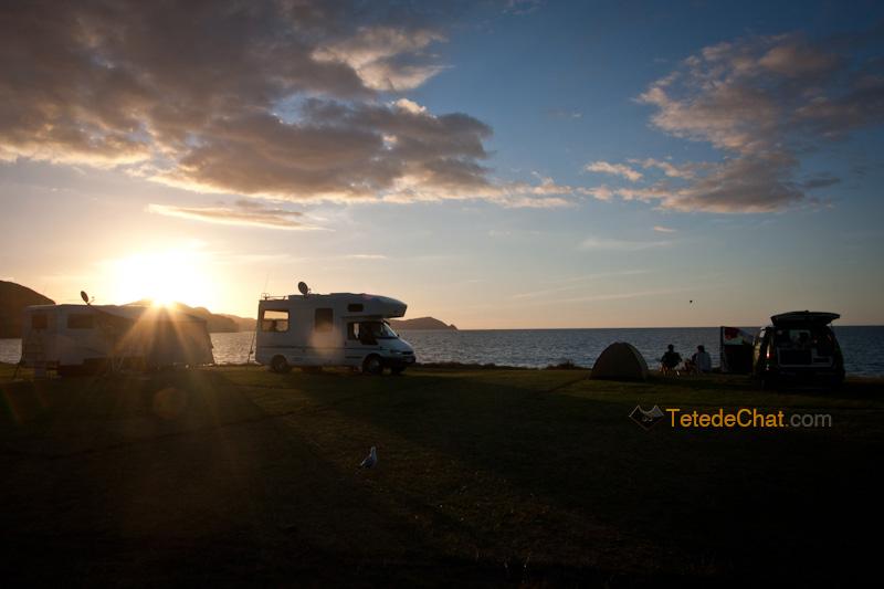 paysage_nouvelle_zelande_nord_camping