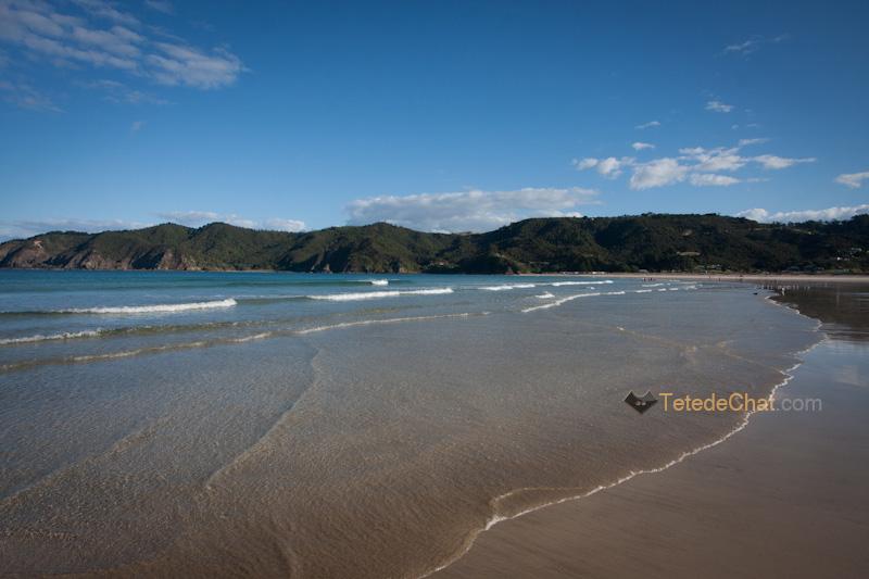 paysage_nouvelle_zelande_nord_plage