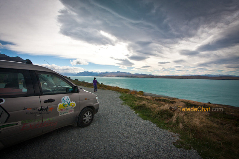 NZ_paysage_lac_van