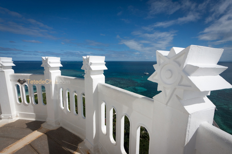 balcon_phare_amadee