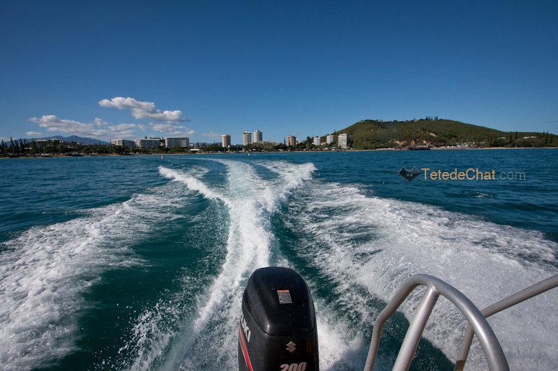 bateau_taxi_nouvelle_caledonie