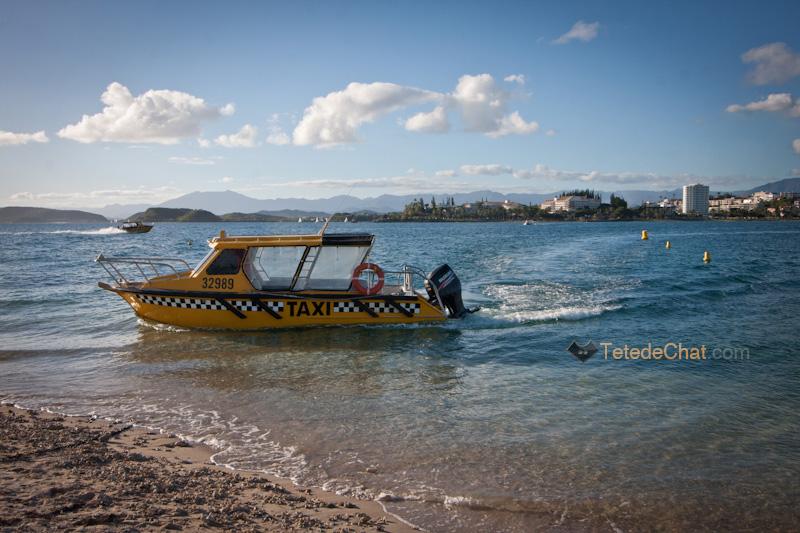 bateau_taxi_nouvelle_caledonie_noumea