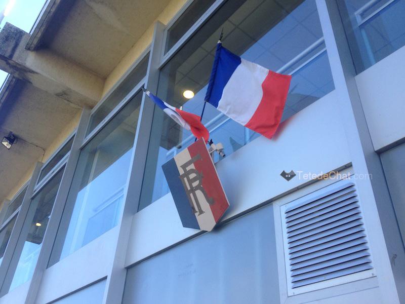 drapeau_france_nouvelle_caledonie