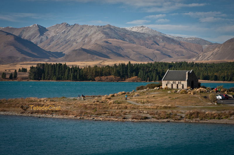 eglise_good_shepherd_lac_tekapo