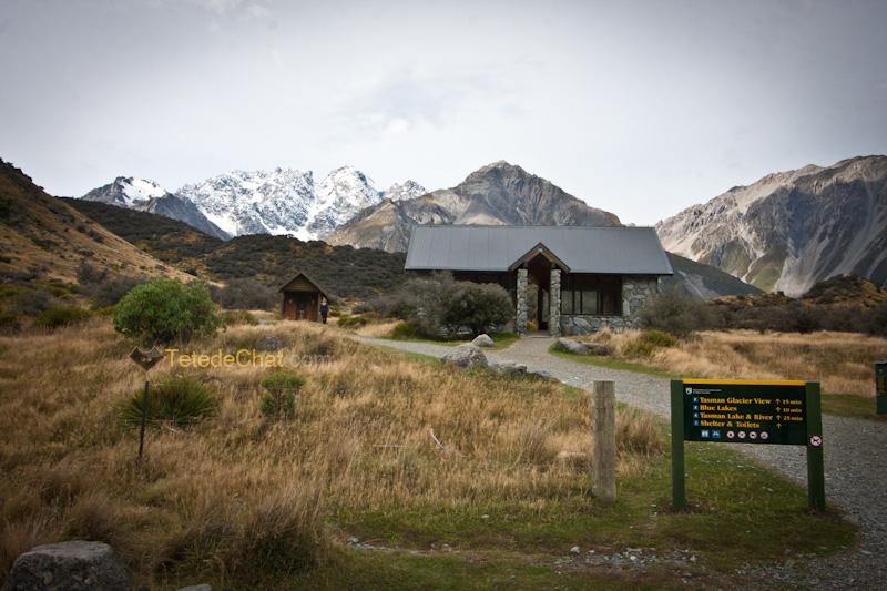 entree_tasman_glacier