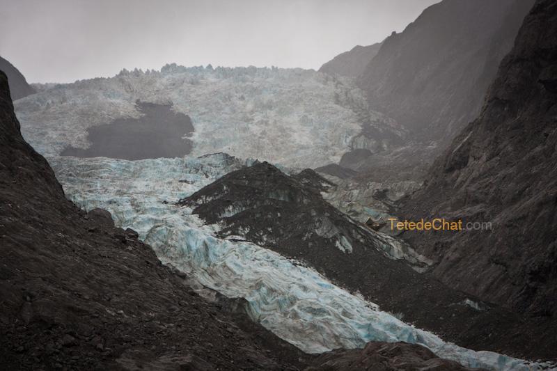 franz_josef_glacier_2