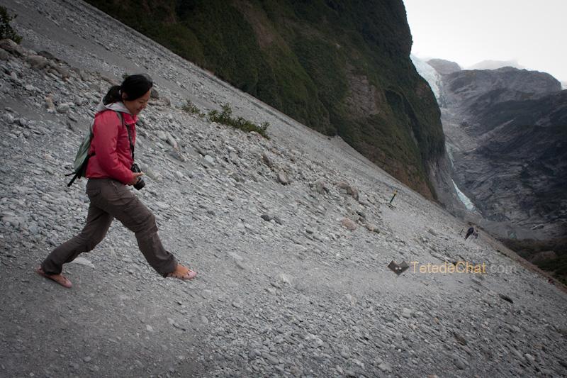 franz_josef_glacier_hihi