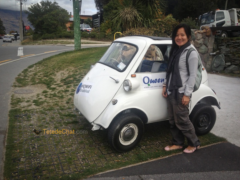 hihi_mini_voiture_queenstown