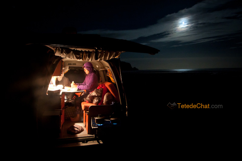 hihi_van_nuit_camping_roc