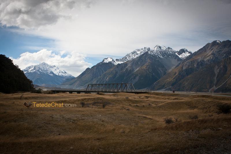hooker_vallee_montagnes