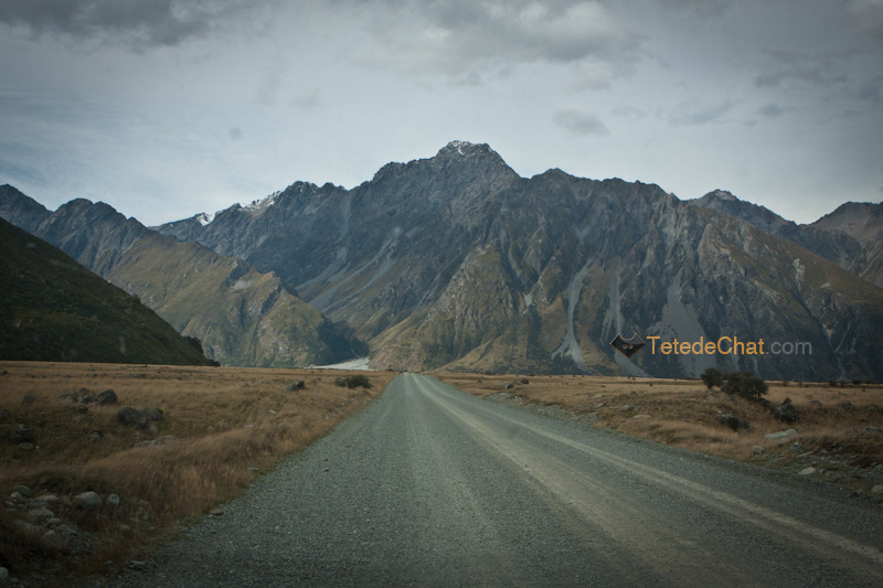 hooker_vallee_route