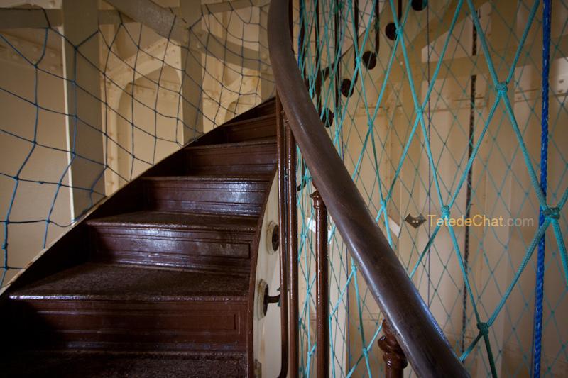 interieur_phare_amadee_escalier