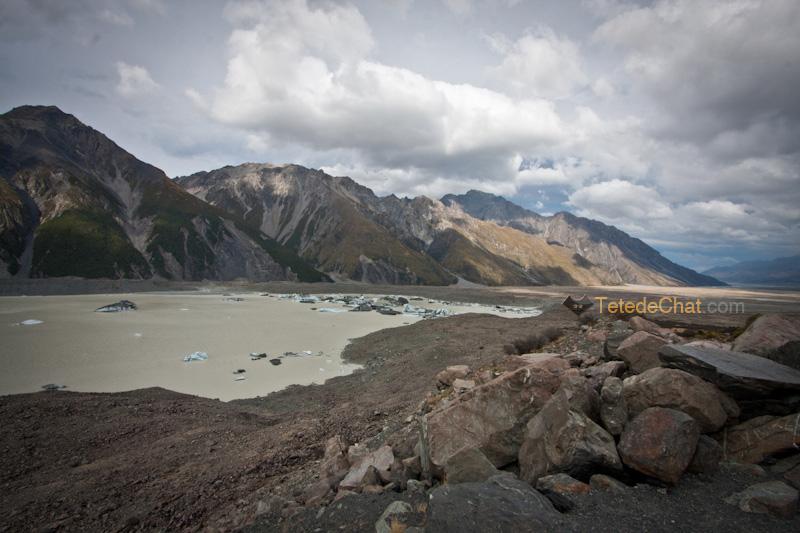 lac_glacier_tasman_2