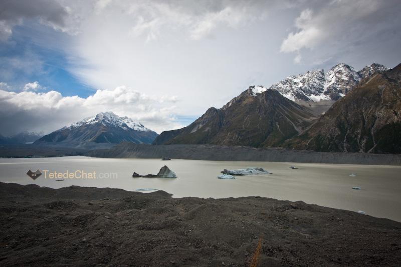lac_glacier_tasman_4