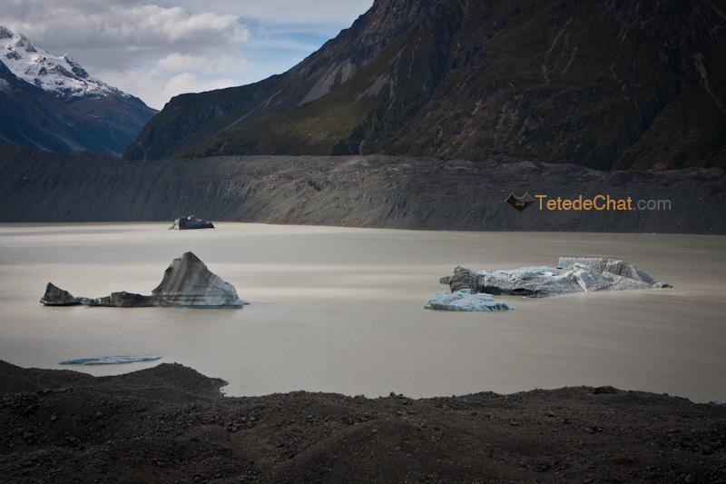 lac_glacier_tasman_5