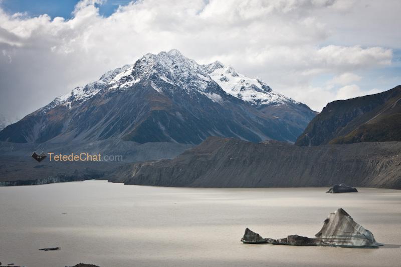 lac_glacier_tasman_6