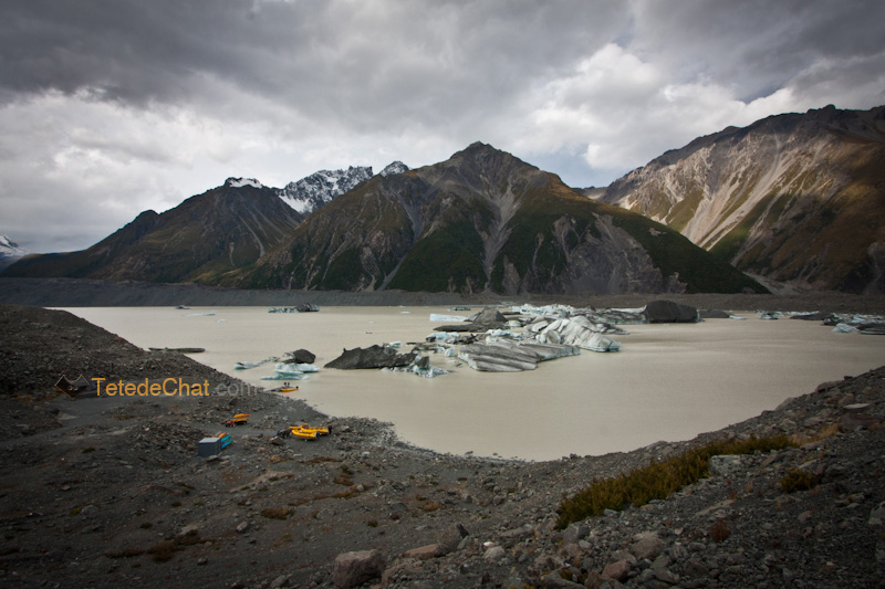 lac_glacier_tasman_8