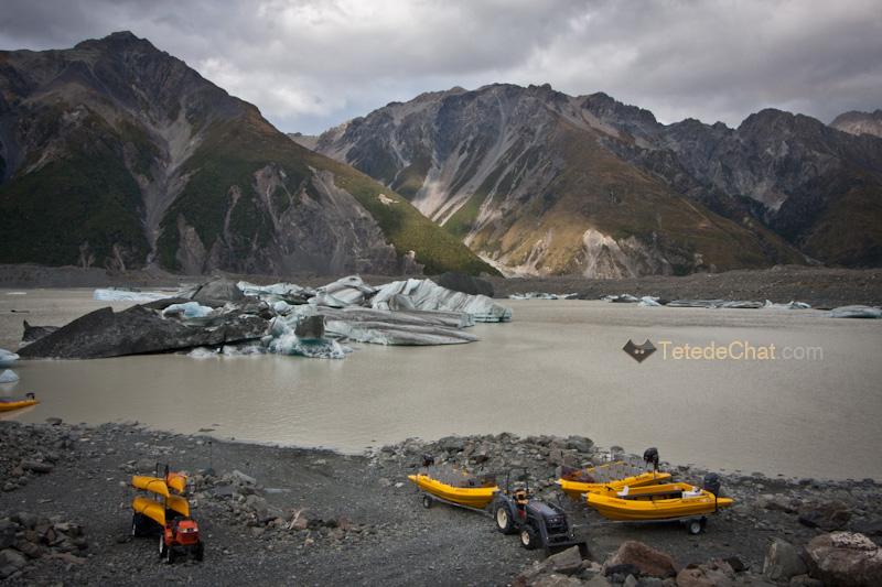 lac_glacier_tasman_9