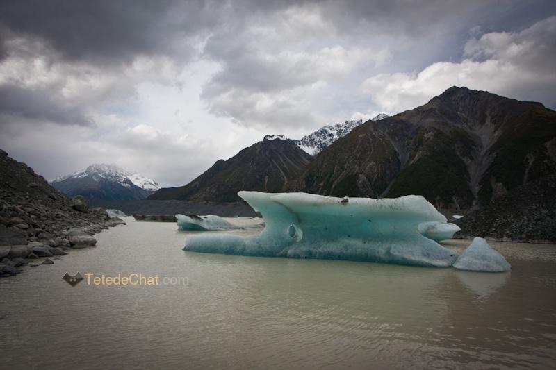 lac_glacier_tasman_hooker_glacier
